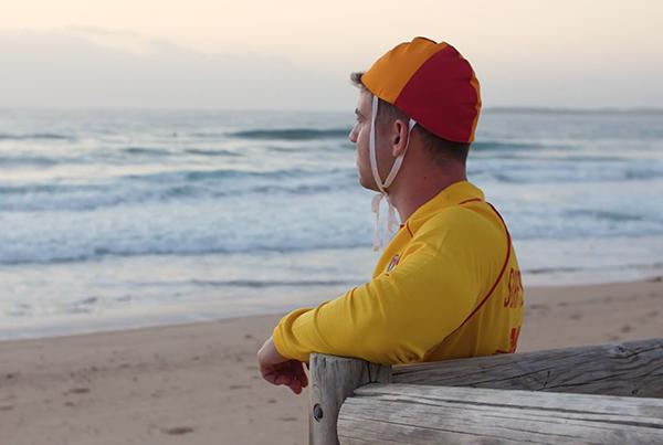 DHL – My Summer Story